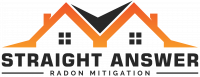 Straight Answer Radon Mitigation